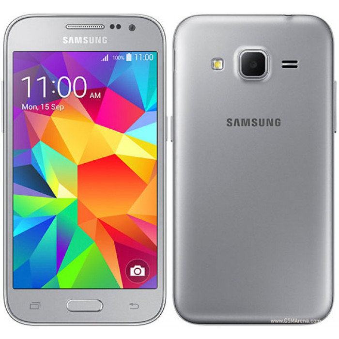Prices Samsung Galaxy Core Prime with Vodafone