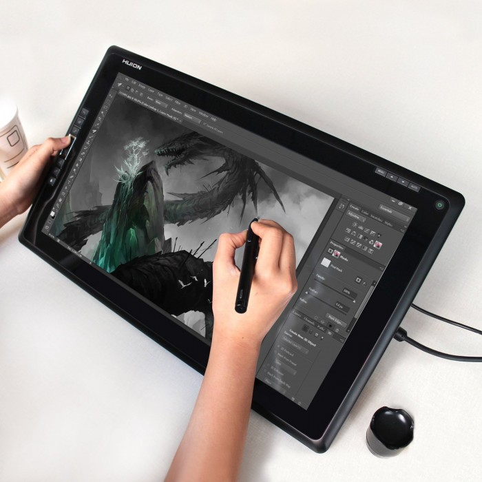 buy from radioshack online in egypt huion gt185 graphic drawing