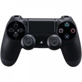 SONY CUH-ZCT1E  PS4 CONTROLLER , Urban Camouflage