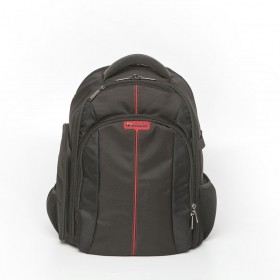Verbatim Melbourne - 16 Inch Notebook / Camera Backpack
