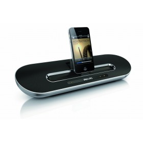 PHILIPS PURE DOCKING SPEAKER DS7700/10 WITH BLUETOOTH