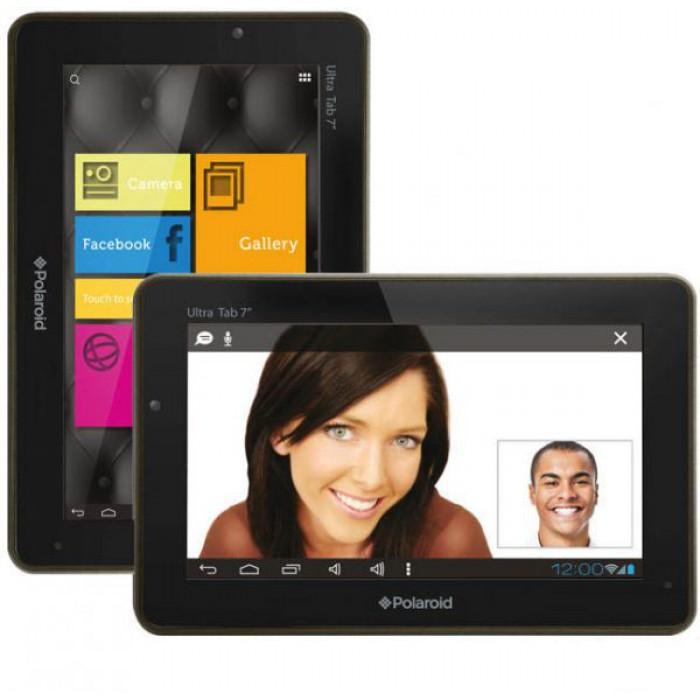 Stroobants polaroid dual core 7 inch tablet review awesome I'm expecting