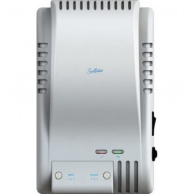 SOLLATEK A/C (Air Conditioners) -STAB120M VOLTRIGHT A/C-STAB STABILIZER