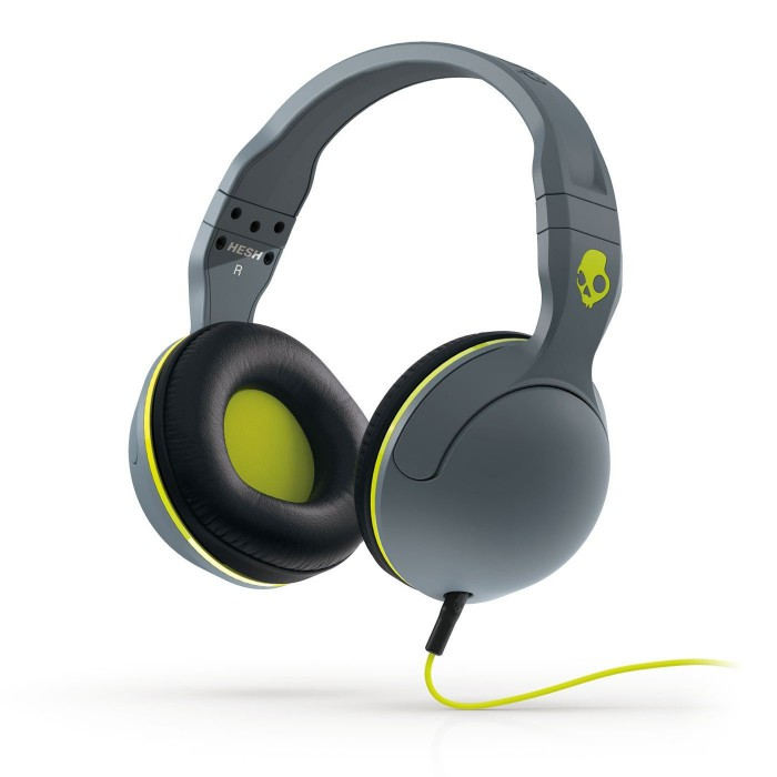 Buy From Radioshack Online In Egypt Skullcandy Hesh 2 0