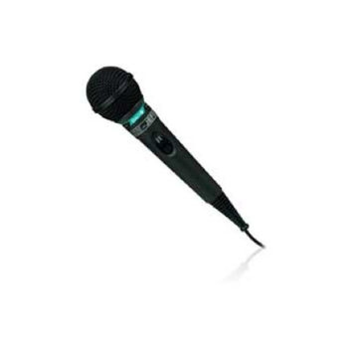 buy from radioshack online in egypt radioshack unidirectional dynamic microphone for only 150. Black Bedroom Furniture Sets. Home Design Ideas