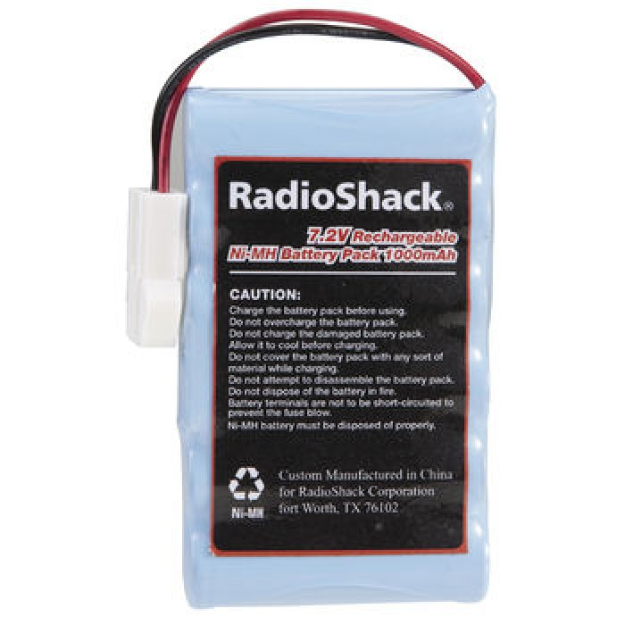 Buy From Radioshack Online In Egypt Radioshack Dune