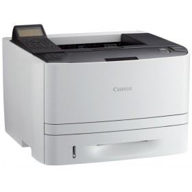 CANON LBP252dw i-SENSYS LASER SINGLE FUNCTION PRINTER