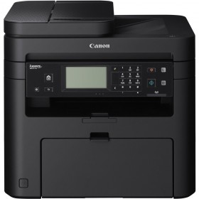 Canon MF217w i-SENSYS SCAN,COPY,FAX,PRINT,Wi-Fi Printer