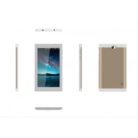 MTOUCH M733 PLUS DS 3G 8GB 3D, GOLD