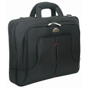 MEDIA TECH MT 4062 CARRY CASE 15.6 inch, BLACK