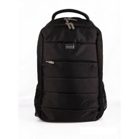 MEDIA TECH MT-LSB7566A Back Pack 15.6 inch Bubble Air