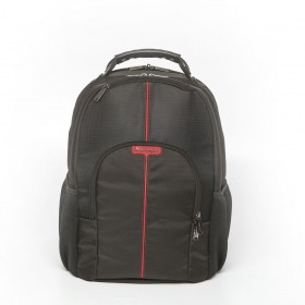 Verbatim 49853 Stockholm - 16 Inch Notebook Backpack