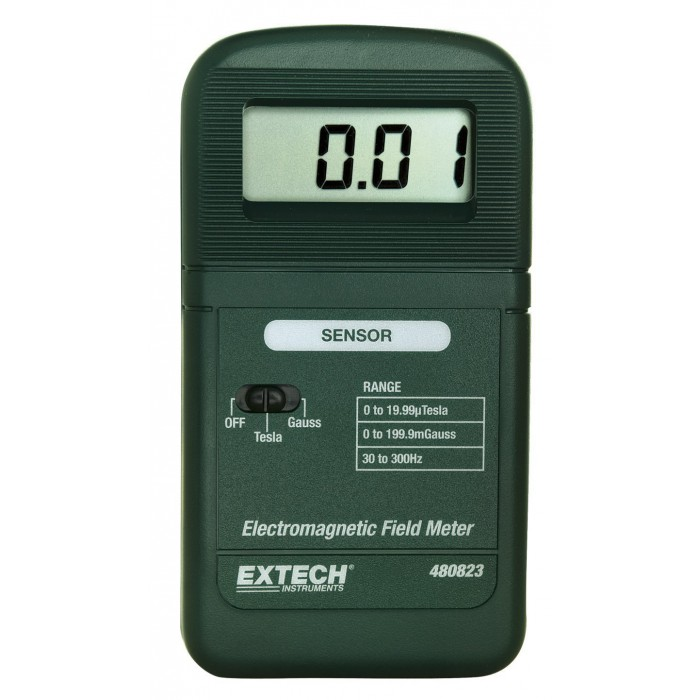 Radio Shack Frequency Counter : Buy from radioshack online in egypt extech