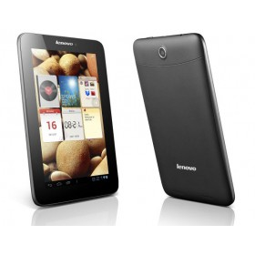 LENOVO A3500,7 Inch QUAD CORE,16GB,1GB,3G.+ CASE + SCREEN PROTECTOR