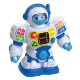 Little Learner 3993T Robotic Teacher