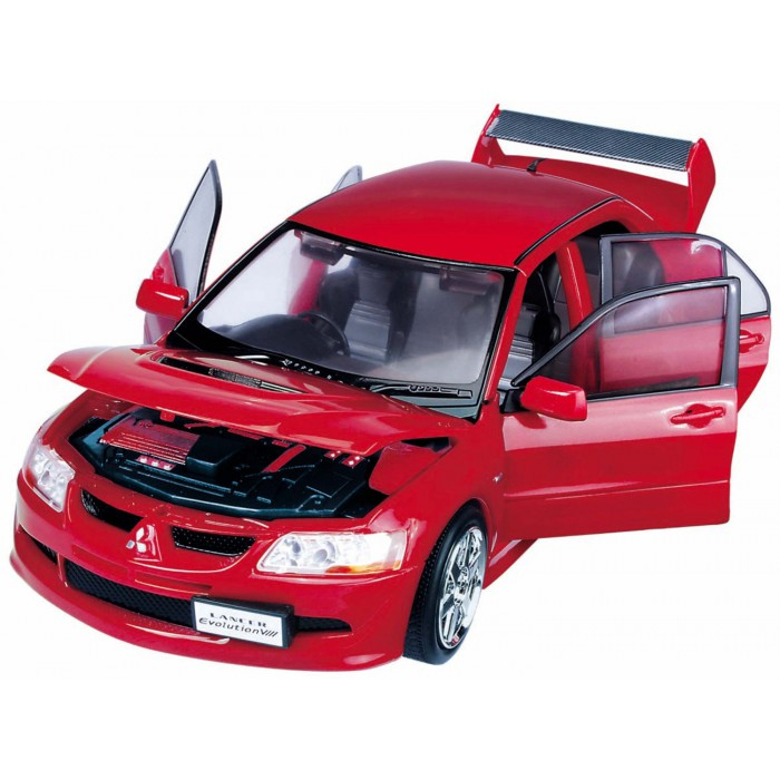 Compare Prices On Mitsubishi Lancer Intake Online: Buy From Radioshack Online In Egypt ROADBOT 1:18