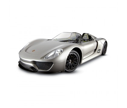 buy from radioshack online in egypt radioshack 1 16 scale rc porsche 918 spyder for only 257 egp. Black Bedroom Furniture Sets. Home Design Ideas