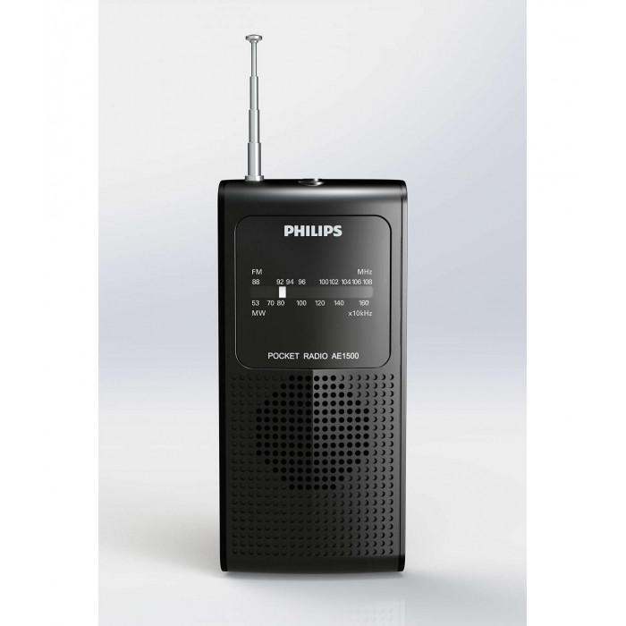 Radio Portable Yamaha Gree Portable Air Conditioner 6000 Btu Review Xtreme Portable Phone Charger Portable Bluetooth Speaker Karaoke: Buy From Radioshack Online In Egypt Philips AE1500/00 FM