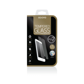 Odoyo SP1131 0.2mm Tempered Glass for iPhone 7 and iPhone 8, SP1200