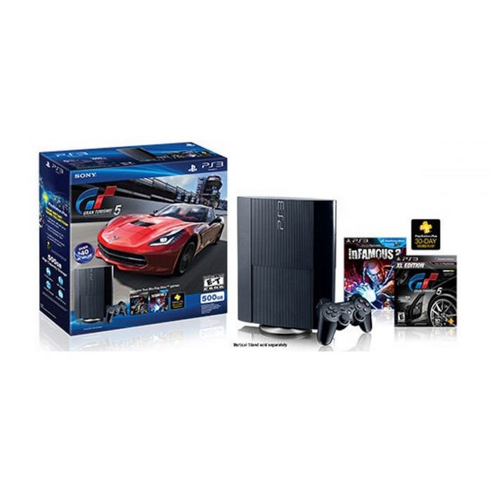 buy from radioshack online in egypt sony ps3 500gb console fifa13 need for speed ds3 for only. Black Bedroom Furniture Sets. Home Design Ideas