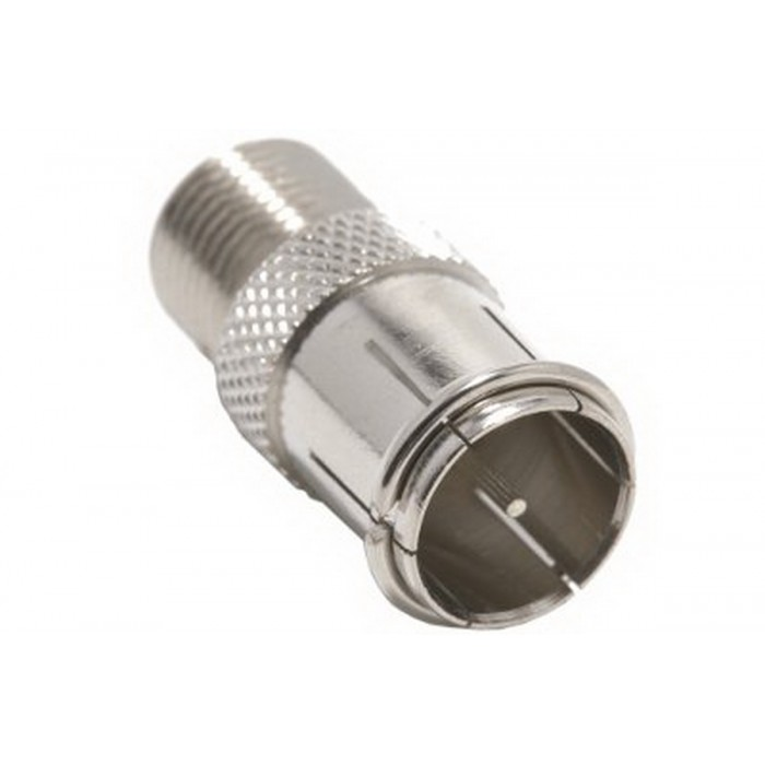 Screw In Coaxial Cable Protector : Buy from radioshack online in egypt screw on to