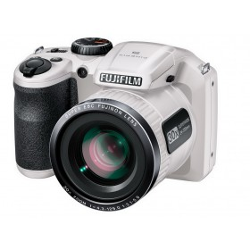 Nikon 55mm Zoom also Winners additionally G likewise Sis additionally Buy Nikon Coolpix P330 Digital Camera 2245. on best buy nikon gps html