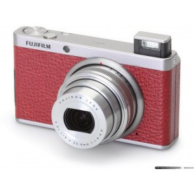 Fujifilm XF-1  Digital camera