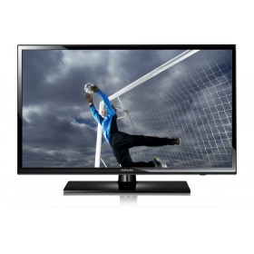 SAMSUNG UA32EH4003 32 LED TV