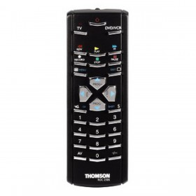 Thomson 00131435 / ROC2306 2in1 Universal Remote Control