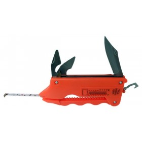 4-IN-1 FISHING TOOL