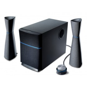 EDIFIER M3200 BLUE 2.1 MULTIMEDIA SPEAKERS