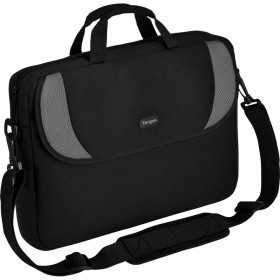 Targus CVR200 16 inch Laptop Sleeve CARRY CASE