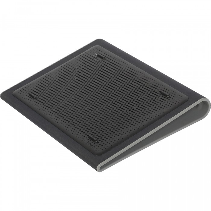Targus Awe55us 17 Inch Lapdesk Laptop Fan Chill Mat