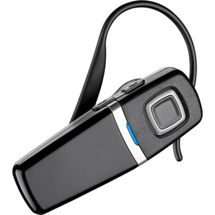 buy from radioshack online in egypt plantronics gcp90 gamecom p90 bluetooth headset for ps3 for. Black Bedroom Furniture Sets. Home Design Ideas