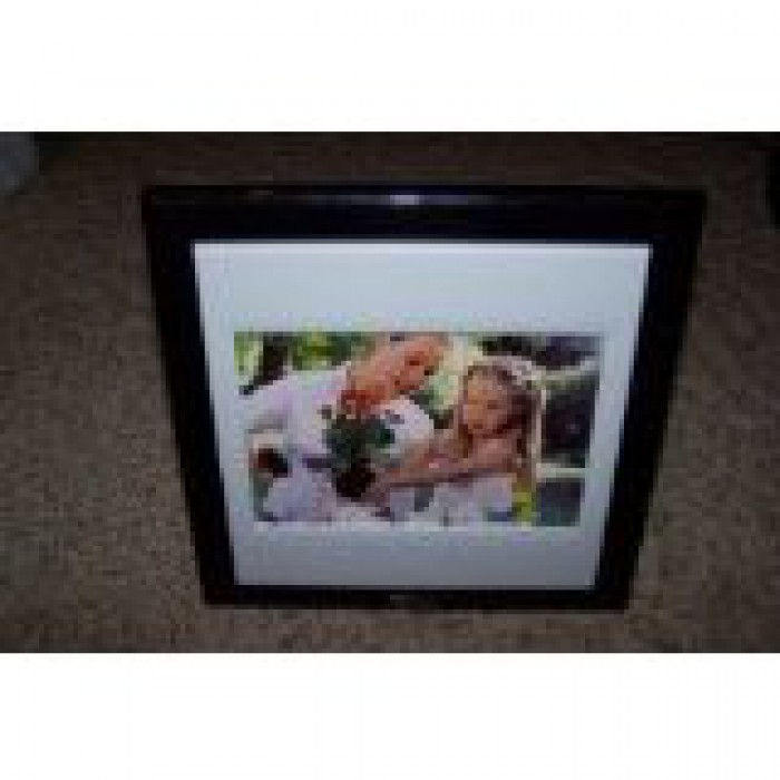 Buy From Radioshack online in Egypt RadioShack Picture Frame Indoor ...