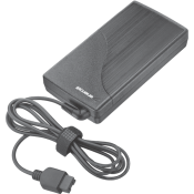 Chargers Amp Converters