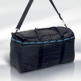 Travel Blue XXL-FOLDING BAG 064
