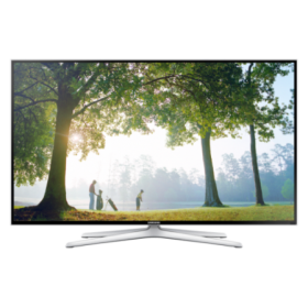 SAMSUNG 48H6400ARXEG Smart Motion Control Ready & Micro Dimming 3D Full HD LED TV