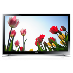 SAMSUNG 32H4500ARXEG Smart Motion Control Ready HD LED TV