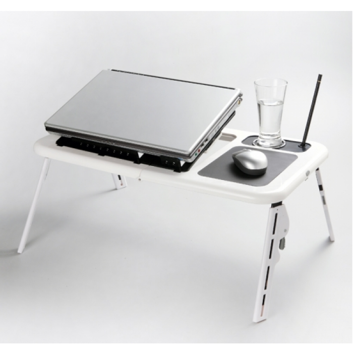 From Radios In Egypt Omega Smart Table For Notebooks