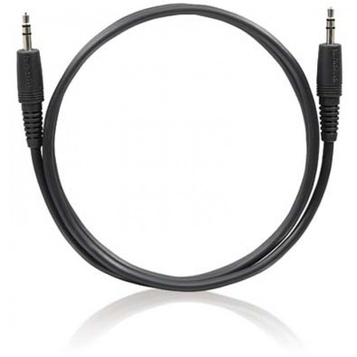 buy from radioshack in radioshack 3 ft 1 8 quot stereo cable for only 70 egp the
