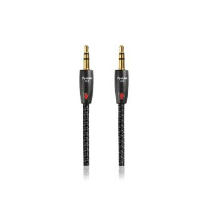 buy from radioshack online in egypt pipeline u00ae 4