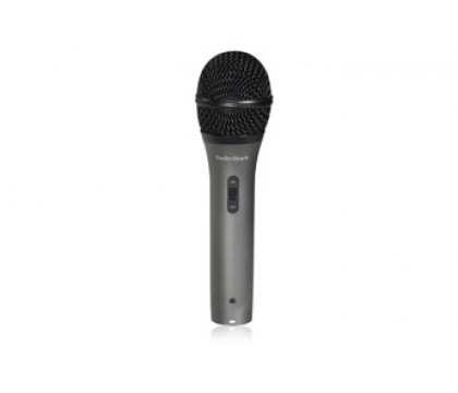 buy from radioshack online in egypt radioshack xlr usb dynamic microphone for only 338 egp the. Black Bedroom Furniture Sets. Home Design Ideas