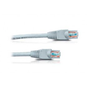 Radio Shack 7.6m Cat5e Computer Network Cable