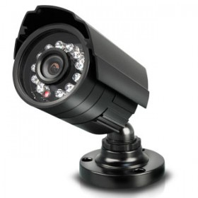 Swann™ SWPRO-580CAM Day/Night Security Camera