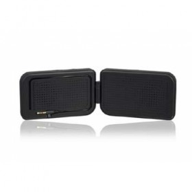 AUVIO MP3 FOLDING SPEAKER