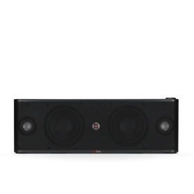 Beats by Dr. Dre Beatbox Portable Black SPEAKER