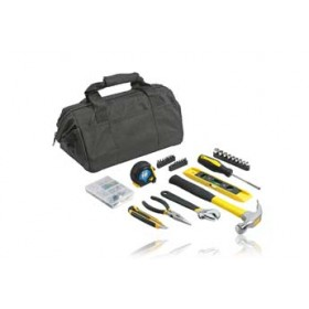 Allied™ 49008 76 PIECE HOME REPAIR TOOL SET