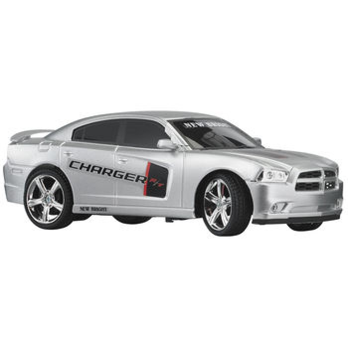 Buy From Radioshack Online In Egypt New Bright 1:24 RC
