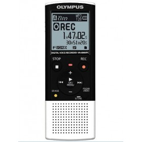 OLYMPUS VN-8000PC Digital Recorder